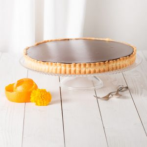 Marusin_Orange-Cointreau-Tarte