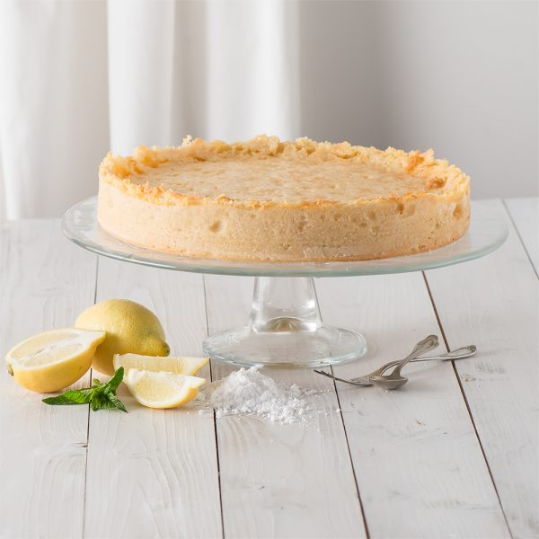 Marusin Torta-al-limone
