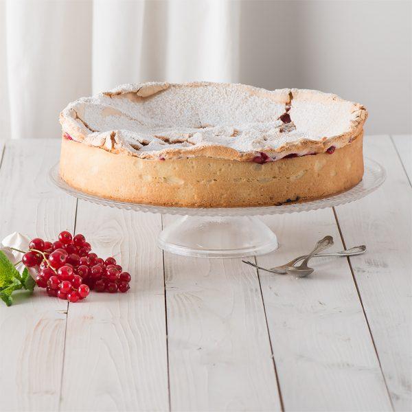 Marusin der beste Schwaebische Traeubleskuchen ausserhalb Schwabens